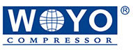Wuxi WOYO Superdo Compressor Co., Ltd.